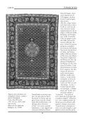 ART 3 IONESCU-mod - Antique Ottoman Rugs in Transylvania - Page 5