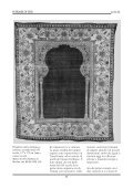 ART 3 IONESCU-mod - Antique Ottoman Rugs in Transylvania - Page 6
