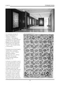 ART 3 IONESCU-mod - Antique Ottoman Rugs in Transylvania - Page 7