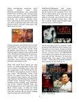 4 Tahun REFORMASI Terus Bergema - Page 2