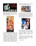 Tribute buat DSAI - Siri 9 [Format PDF] - Page 2