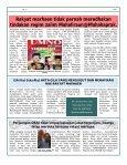 4 tahun reformasi bergema - siri 15 - Page 2