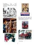 4 Tahun REFORMASI Terus Bergema siri12 - Page 2