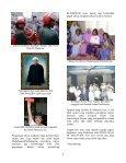 4 Tahun REFORMASI Terus Bergema siri10 - Page 2