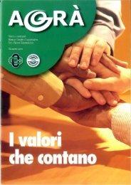 News e curiosità Banca Credito Cooperativo - Trapani Nostra