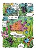 Zu viel des Guten Zu viel des Guten - Seite 7