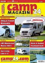 camp2424.com .com - Traum-Fabrik