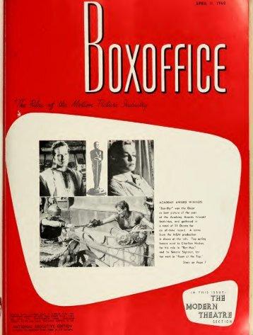 Boxoffice-April.11.1960
