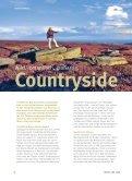 Download - Travel ONE - Seite 4