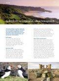 Download - Travel ONE - Seite 6