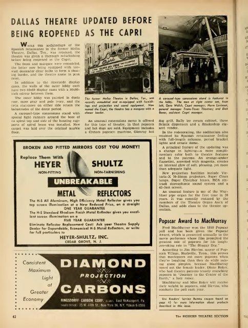 Boxoffice_May.09.1960