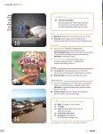 Studienreisen Spanien - Travel ONE - Seite 4