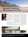 Studienreisen Spanien - Travel ONE - Seite 5