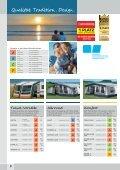 Lieferbare Größen - Caravan & Park - Seite 2
