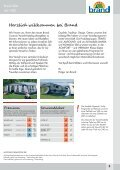 Lieferbare Größen - Caravan & Park - Seite 3