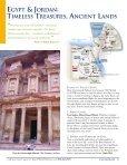 EXOTICs - Travel Agent Academy - Page 2