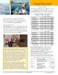 EXOTICs - Travel Agent Academy - Page 4