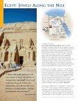 EXOTICs - Travel Agent Academy - Page 5