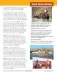 EXOTICs - Travel Agent Academy - Page 6