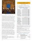 EXOTICs - Travel Agent Academy - Page 7