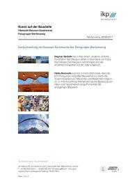 Kunstwerke - Travel Charme Hotels & Resorts