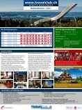 Norwegen - Schweiz - Travelclub - Seite 2