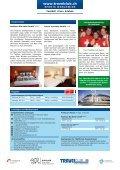 Wales – Schweiz - Travelclub - Seite 2