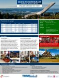 Suisse - Travelclub - Page 2