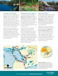GeorGian Bay CirCle Tour - Page 2
