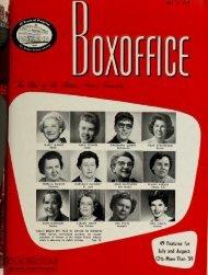 Boxoffice-June.27.1960