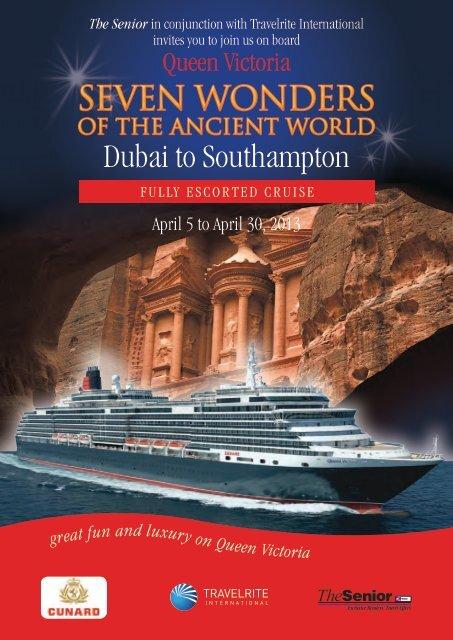 Download Pdf Travelrite International