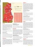Florestas de Pinheiros - TravelTex - Page 2