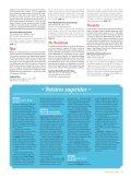 Florestas de Pinheiros - TravelTex - Page 4