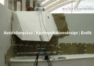 download PROJEKTE_wolkenbank [pdf low res] - wolkenbank kunst ...