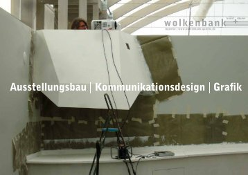 download PROJEKTE_wolkenbank [pdf low res] - wolkenbank kunst ...