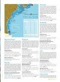 Côte du Golfe - TravelTex - Page 2