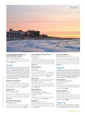 Côte du Golfe - TravelTex - Page 4