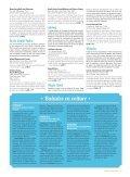 Côte du Golfe - TravelTex - Page 6