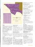 ビッグベンド地方 - TravelTex - Page 2