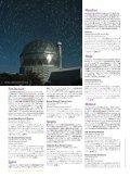 ビッグベンド地方 - TravelTex - Page 3