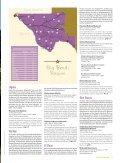 Das Land am Big Bend - TravelTex - Page 2