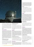Das Land am Big Bend - TravelTex - Page 3