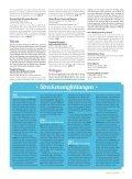 Das Land am Big Bend - TravelTex - Page 4