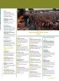 Événements multiculturels - TravelTex - Page 2