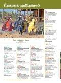 Événements multiculturels - TravelTex - Page 3