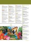 Événements multiculturels - TravelTex - Page 4