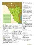 南テキサス地方 - TravelTex - Page 2