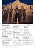 南テキサス地方 - TravelTex - Page 3
