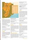 Prairies et lacs - TravelTex - Page 2
