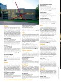 Prairies et lacs - TravelTex - Page 3